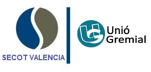 Acuerdo Secot Valencia y Unión Gremial
